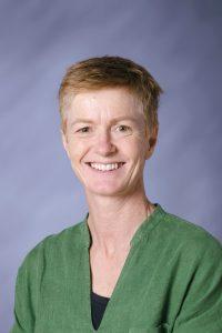 Kath Nicholson