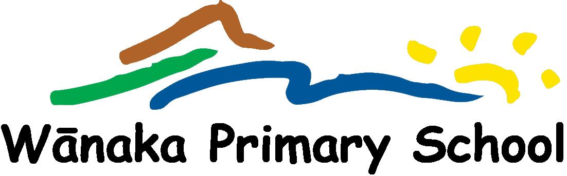 WPS logo transparent